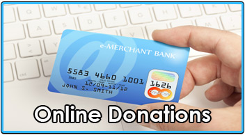 online-donation